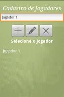Screenshot of Fiquei Rico!!!