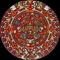 maya countdown widget 21.12.12 logo