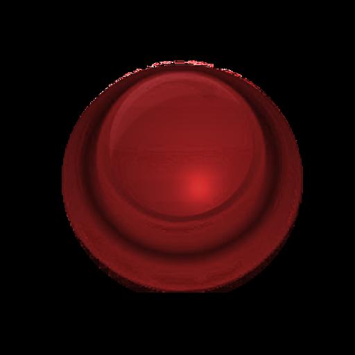 SSHutdown - SSH Executor