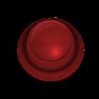 SSHutdown - SSH Executor icon