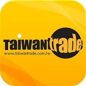 Taiwantrade Mobile