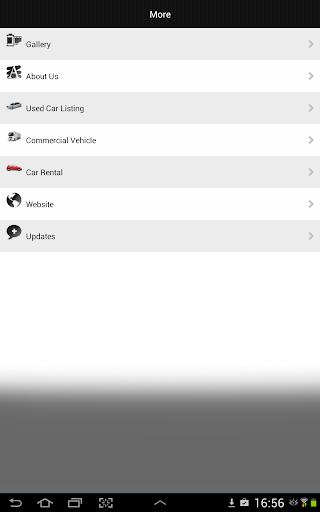 免費下載商業APP|Index Group app開箱文|APP開箱王