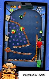 Fruits'n Goblins - screenshot thumbnail