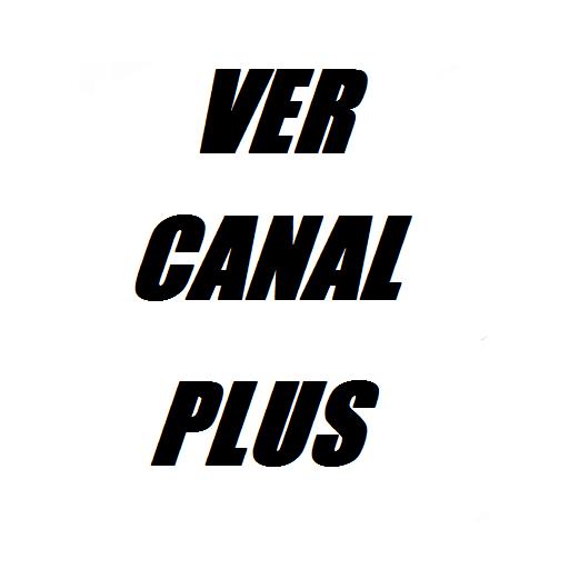 CANAL PLUS - GRATIS - ONLINE LOGO-APP點子