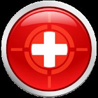 IKARUS mobile.security 1.7.38