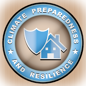 Climate Preparedness TaskForce