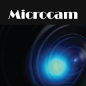 Microcam.HD(v3.2.0.3) icon