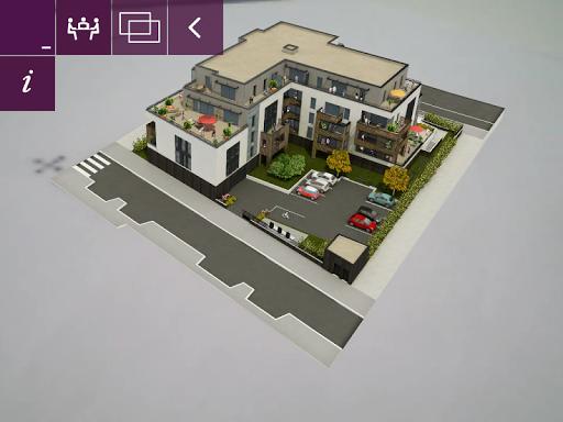 【免費商業App】360 REALITES-APP點子