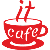 IT Kafe 2