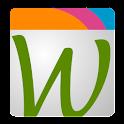 Wizz Widget logo