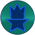 Solitaire Challenge icon