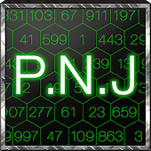 Prime Number Judgment