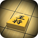 将棋[本格ボードゲーム] logo