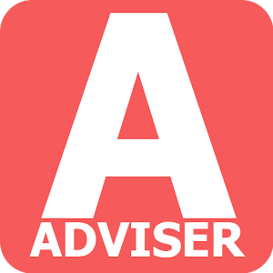 Adviser for PC and MAC