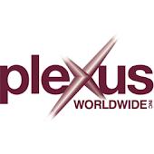 Plexus Ambassadors