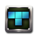 Zetrix (free) icon