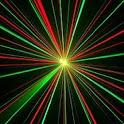 Laser Soundboard icon