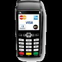 Máquina de Cartão de Crédito icon