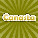 Canasta logo