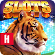 Cats & Dogs Casino -FREE Slots v1.7.828