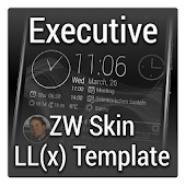 """Executive"" for LL(x) and ZW"