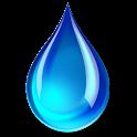 UK Weather Free logo