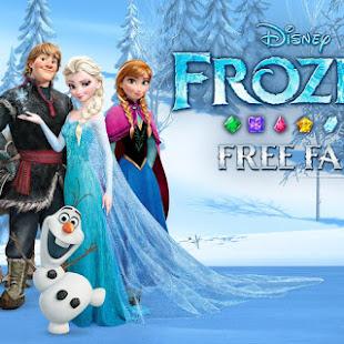 snježno kraljevstvo cijeli film download