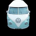 Schumacher Volkswagen icon