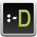 Demotivators APK for Lenovo
