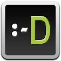 Demotivators logo