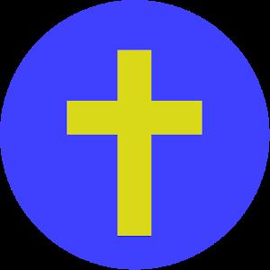 Download Bible (Offline, Multi-Version) 1 18 0 Apk (2 4Mb