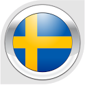 FREE Swedish by Nemo icon