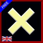 EMW - Multiplication icon