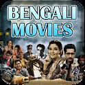 Top Bengali Movies logo