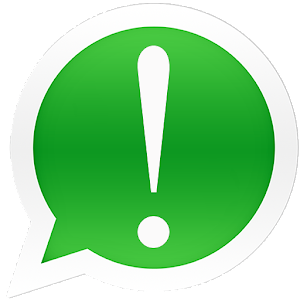 社交App|WhatsApp Alerts for SmartWatch LOGO-3C達人阿輝的APP