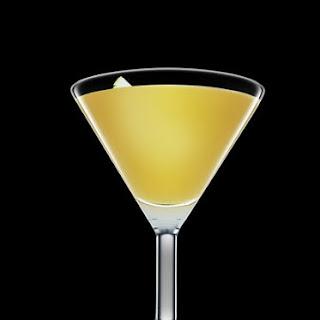 Appletini Vodka Recipes.