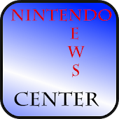 Nintendo News Center