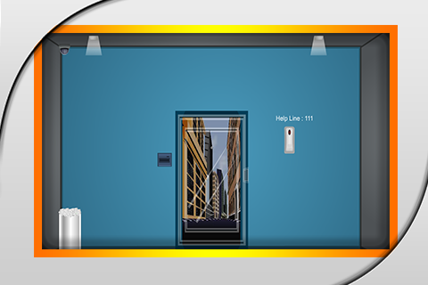 ATM Luput 2.1.0 screenshots 4