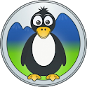 Animal Puzzles for toddlers icon