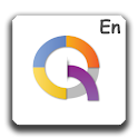 Quizgems: mixed trivia quizzes logo