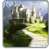 Download fairy tale live wallpapers APK for Android Kitkat