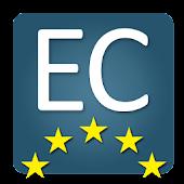 Euro Collector