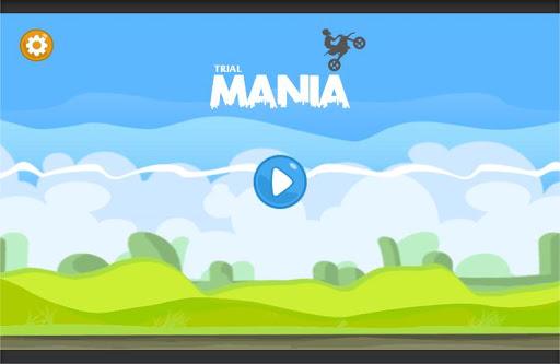 Trial Mania FREE
