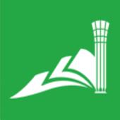 KFUPM Library