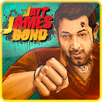 JJ Bond