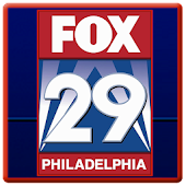 MY FOX Philly News Google TV