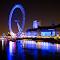 194 London eye behind Marriot hotel.jpg