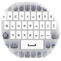 이누키보드(inuKeyboard) icon