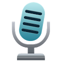 Hi-Q MP3 Voice Recorder (Full) icon
