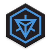 Ingress Toggle for Resistance